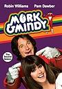 Сериал «Морк и Минди» (1978 – 1982)