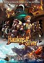 Мультфильм «Hawkins & Silver»