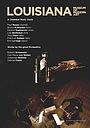 Фильм «Works by the Great Romantics» (2010)