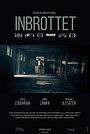 Фильм «Inbrottet» (2014)