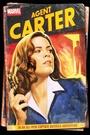 Фільм «Короткометражка Marvel: Агент Картер» (2013)
