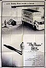 Фильм «The Boss' Son» (1978)