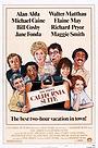 Фильм «Калифорнийский отель» (1978)