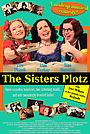 Фільм «The Sisters Plotz» (2015)