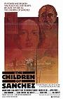 Фільм «Дети Санчеса» (1978)