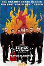 Фільм «Gipsy Kings: Savor Flamenco Live» (2013)