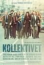 Фільм «Комуна» (2015)