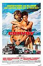 Фільм «Конвой» (1978)
