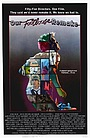 Фільм «Our Footloose Remake» (2011)