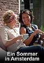 Фільм «Ein Sommer in Amsterdam» (2014)