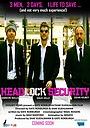 Фільм «Headlock Security»
