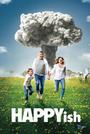 Сериал «Типа счастье» (2015)