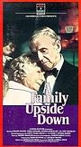 Фільм «Семейный беспорядок» (1978)