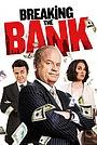 Фильм «Разорение банка» (2014)