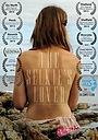 Фільм «The Selkie's Lover» (2013)