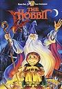 Мультфильм «Хоббит» (1977)
