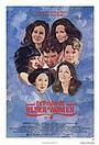 Фильм «Хвала пожилых женщин» (1978)