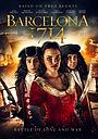 Фильм «Барселона 1714» (2019)