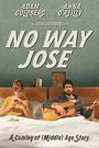 Фільм «Не може бути, Джоуз» (2015)