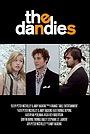 Фильм «The Dandies» (2015)