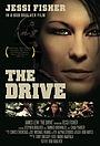 Фільм «The Drive» (2013)