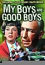 Фільм «My Boys Are Good Boys» (1978)