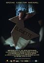 Фильм «Clodette» (2013)