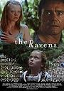 Фильм «The Ravens» (2016)