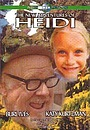 Фильм «Новые приключения Хайди» (1978)