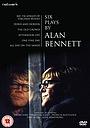 Фільм «Старая страна» (1979)