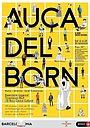 Фильм «Auca del Born» (2013)