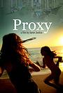 Фильм «Proxy» (2013)