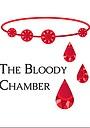 Фільм «The Bloody Chamber» (1983)