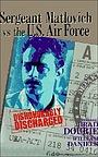 Фильм «Sergeant Matlovich vs. the U.S. Air Force» (1978)