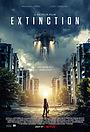 Фильм «Закат цивилизации» (2018)