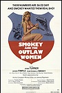 Фільм «Smokey and the Good Time Outlaws» (1978)