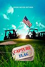 Фильм «Capture the Flag»