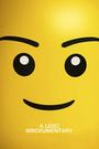 Фільм «По ту сторону блока: История «Лего» по кирпичикам» (2014)