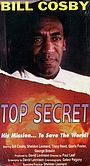 Фільм «Top Secret» (1978)