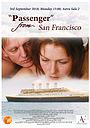 Фільм «Пассажир из Сан-Франциско» (2019)