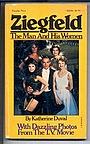 Фильм «Зигфилд: Мужчина и его женщина» (1978)