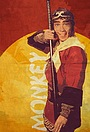 Сериал «Царь обезьян» (1978 – 1980)