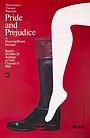 Серіал «Гордость и предубеждение» (1980)