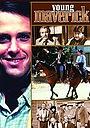 Серіал «Young Maverick» (1979 – 1980)