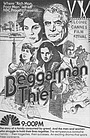 Фильм «Beggarman, Thief» (1979)