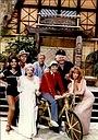 Фильм «The Castaways on Gilligan's Island» (1979)