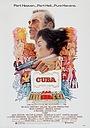 Фильм «Куба» (1979)