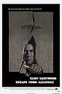 Фільм «Втеча з Алькатраса» (1979)