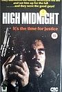 Фильм «High Midnight» (1979)