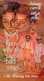 Фільм «Я знаю, почему птица в клетке поёт» (1979)